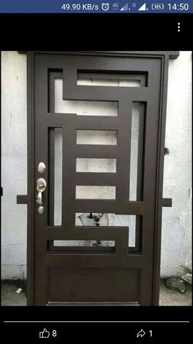 soluciones para tu hogar fórtiz