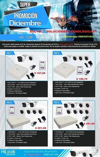 soluciones tecnológicas   soltec