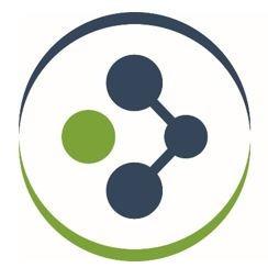soluciones y servicios informaticos infoservices