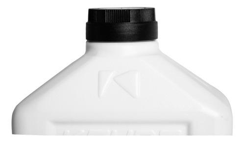 solução limpeza bico injetor flex diesel ultrassom 1l