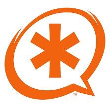 soluções em asterisk gsm, ligações, sms, torpedosvoz,whatsap