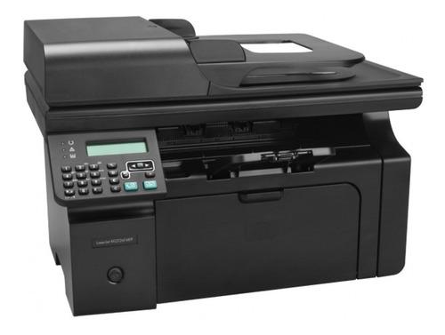soluções, vendas em impressoras locação #24hrs