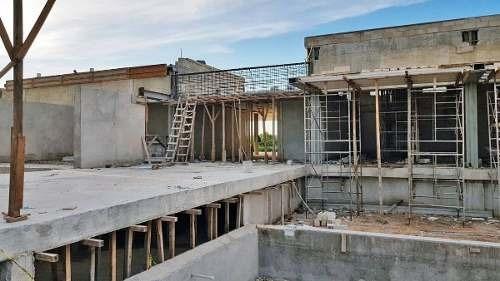 soluna temozón, exclusiva comunidad residencial en mérida. lotes en venta.