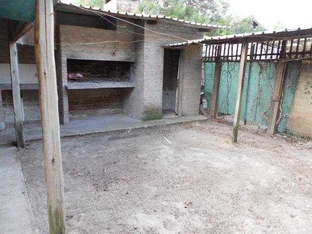 solymar av transversal 4 dormitorios 2 baños