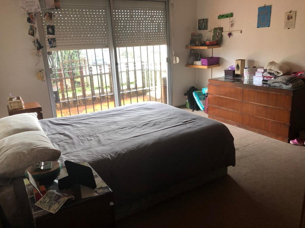solymar sur 3 dormitorios 2 baños 200 mts mar u$s 194000