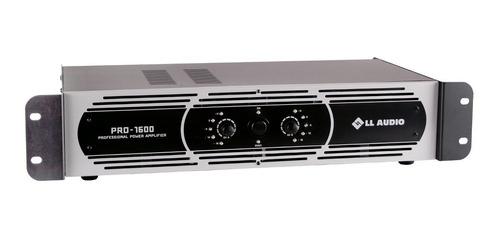 som ambiente kit 8 caixas + potência 400 watts rms nca