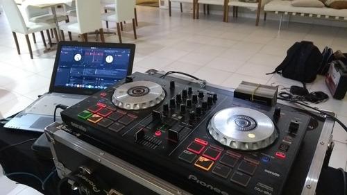 som com dj para sua festa