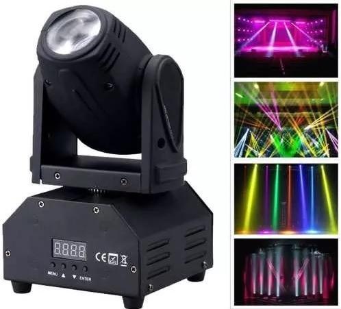 som e luz para bandas/eventos/shows