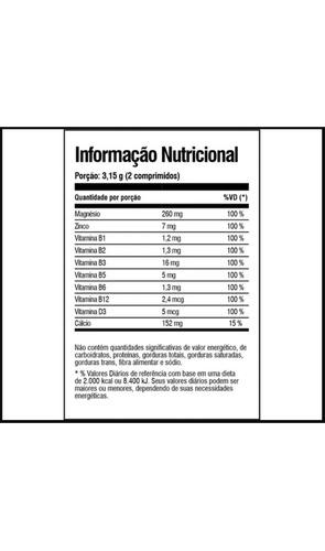 soma pro original 60 comprimidos iridium labs [original]