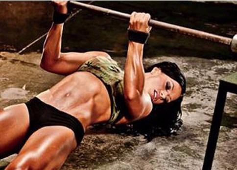 somatodrol 120 cápsulas ganhe massa muscular