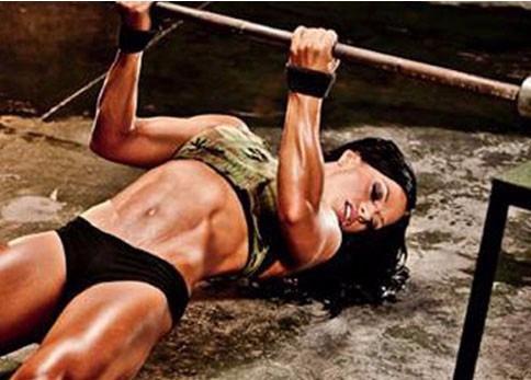 somatodrol 180 cápsulas aumenta massa muscular