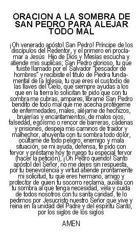 Sombra De San Pedro Estampas Enmicas 10 Tarjetas Cromos - $ 25.00 ...