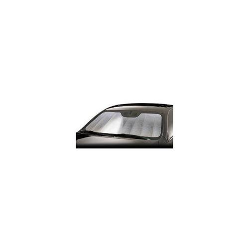 sombra de ventana plegable intro-tech custom fit ultimate re