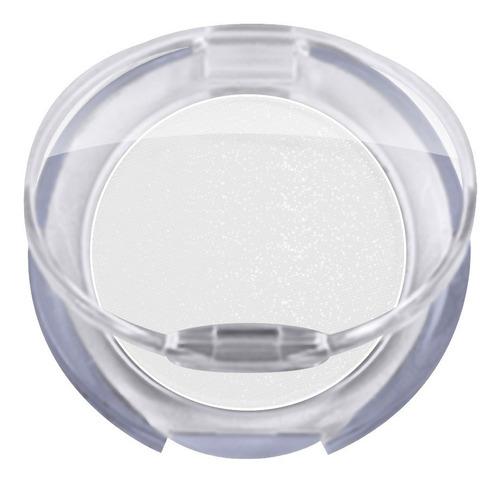 sombra para ojos compacta individual xúlu cosméticos z421