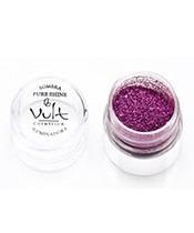 sombra pure shine vult violeta