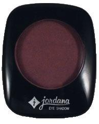sombra uno jordana - 111 -  sweet plum
