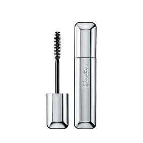 6a5abf0c1b0 Maxi Lash Pestanina Maquillaje - Belleza y Cuidado Personal en Mercado  Libre Colombia