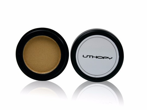 sombras individuales uthopy. 14 k gold.