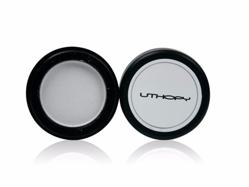 sombras individuales uthopy. cloud nine.