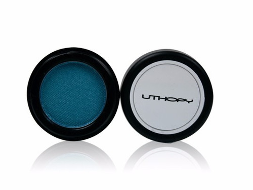 sombras individuales uthopy. drama queen.