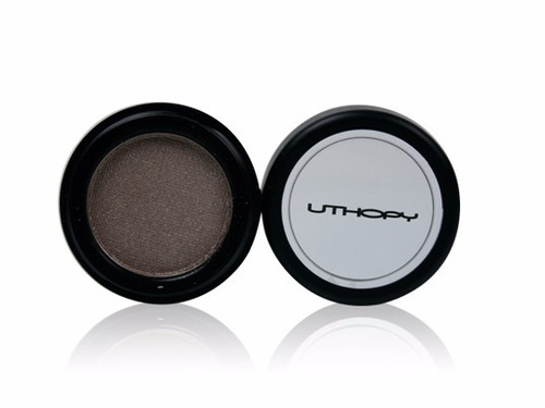 sombras individuales uthopy. ice malted.
