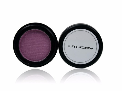 sombras individuales uthopy. magnetic..