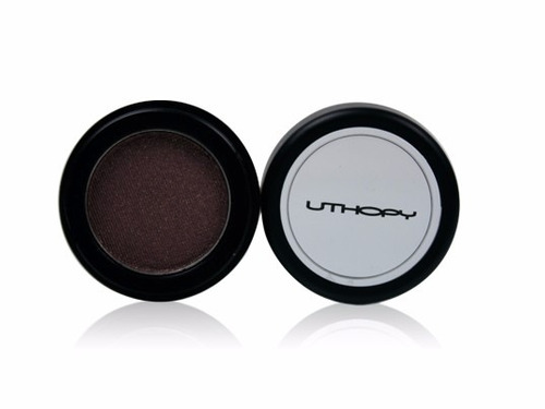 sombras individuales uthopy. marooned.