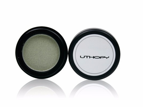 sombras individuales uthopy. peter pan.