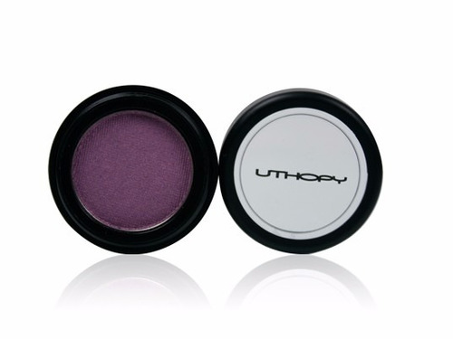 sombras individuales uthopy. playful.