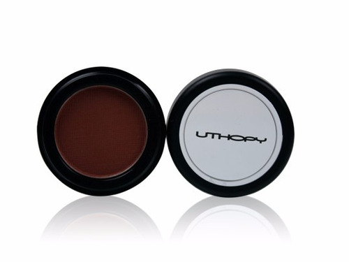 sombras individuales uthopy. shimmering wine.