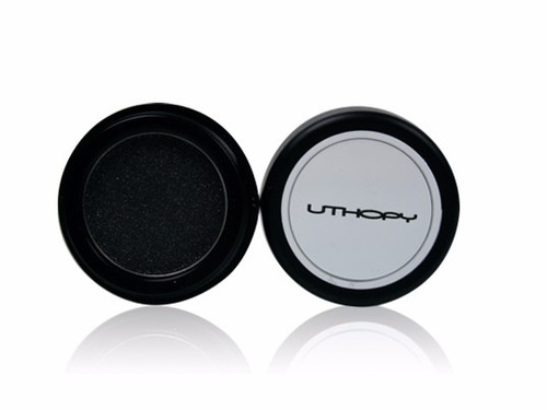 sombras individuales uthopy. witchcraft.