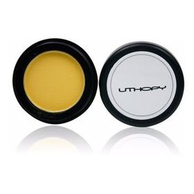 Sombras Individuales Uthopy. Yellow