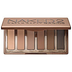 sombras urban decay