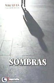 sombras(libro cuentos y leyendas)