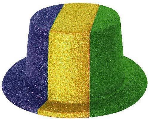 4d28907d10bef Sombre De Copa Para Fiestas Multicolor Amscan -   101.900 en Mercado ...