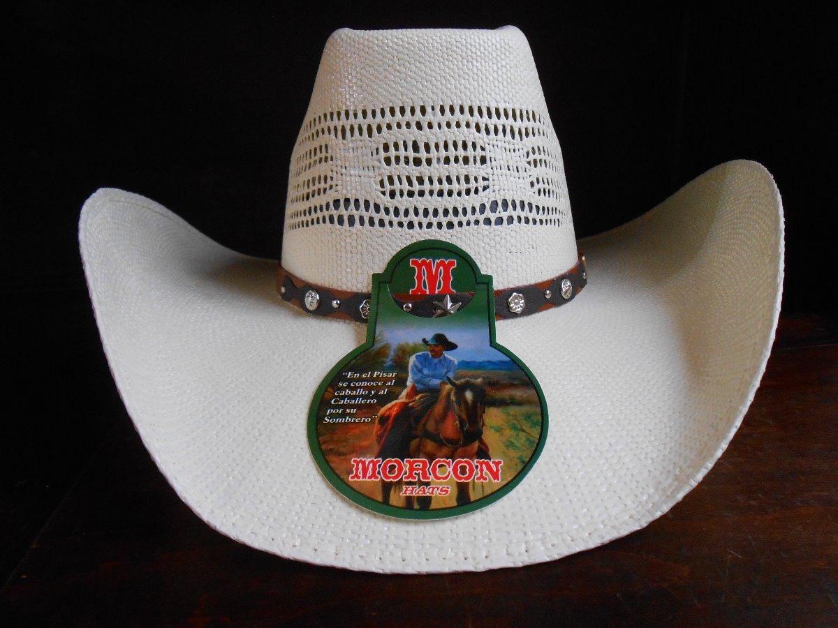 Sombrero cowboy western vaquero texano rodeo importado cargando zoom jpg  1200x900 Texanas sombrero para un rodeo 4370e75e16d