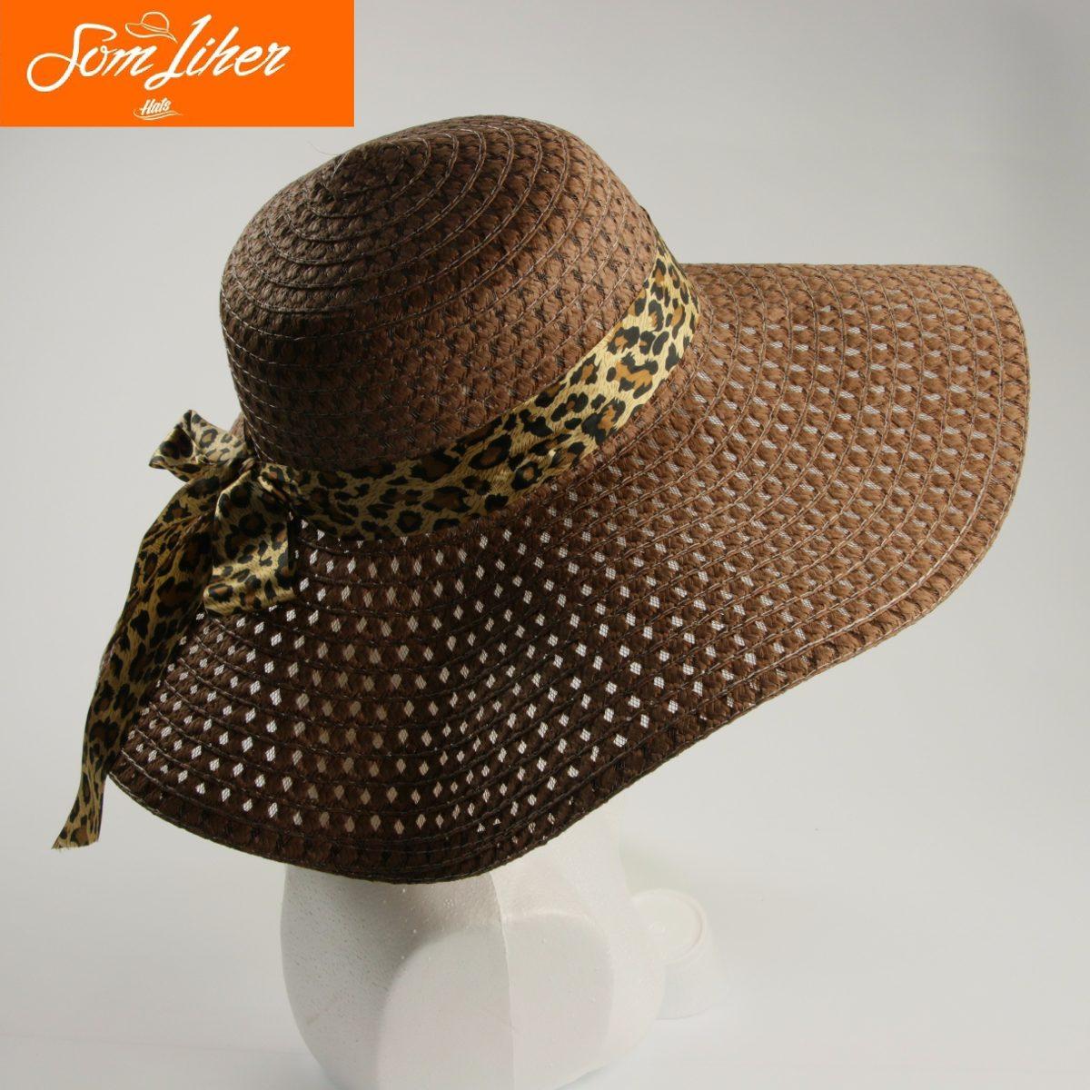 7bb8f0556cf85 Mayoreo sombrero playa dama accesorio moda envío gratis jpg 1200x1200  Sombreros por mayoreo