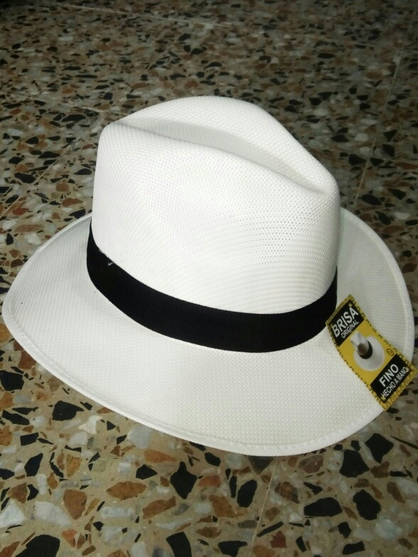 Sombrero Aguadeño En Lona Precio Al Por Mayor -   9.000 en Mercado Libre abe29841700