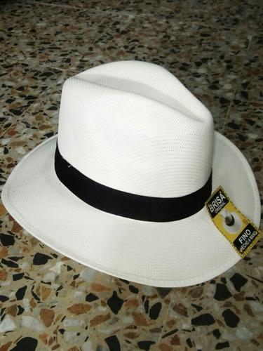 sombrero aguadeño en lona precio al por mayor