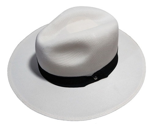 sombrero aguadeño en tela precio unitario por docena