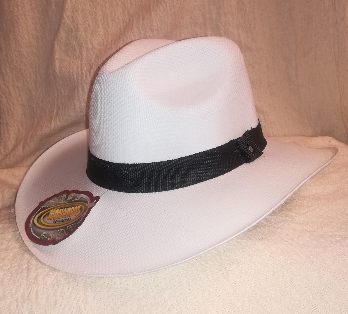 c50f5fd0a63be Sombrero Aguadeño En Tela Precio Unitario Por Docena -   7.500 en ...