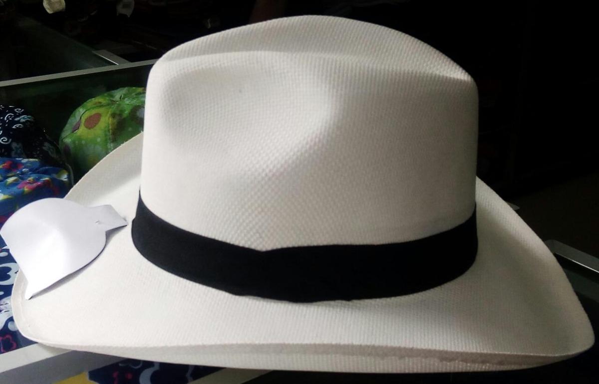 Sombrero Aguadeño En Tela Precio Unitario Por Docena -   7.500 en ... ed2b3dbe95b