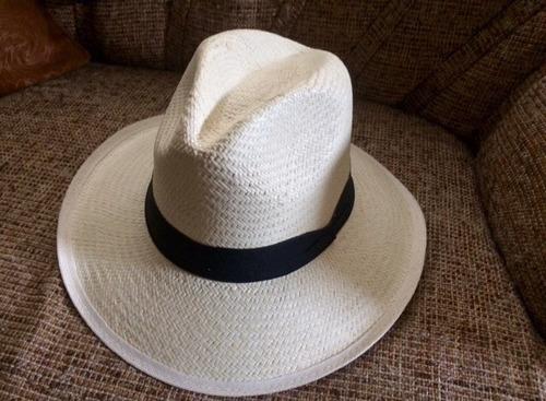 sombrero aguadeño (excelente calidad)