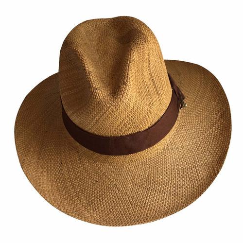 sombrero aguadeño fino tradicional original aguadas colombia