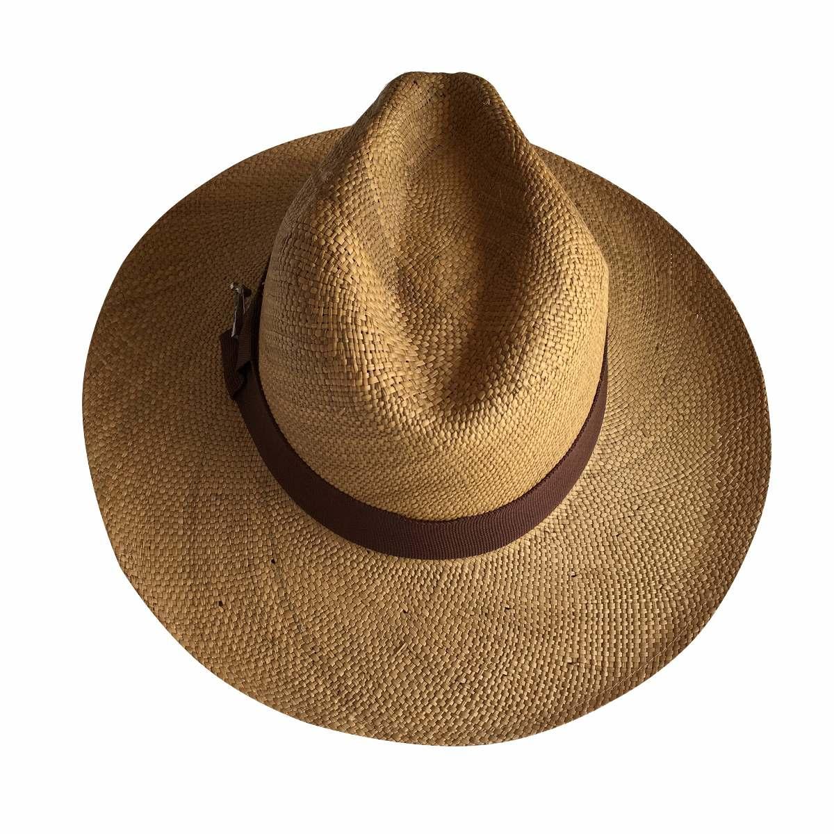 sombrero aguadeño fino tradicional original aguadas colombia. Cargando zoom. 7c9697344527