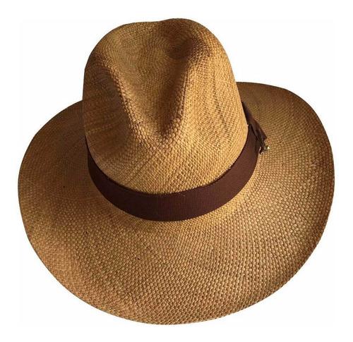 sombrero aguadeño fino tradicional original  colombia