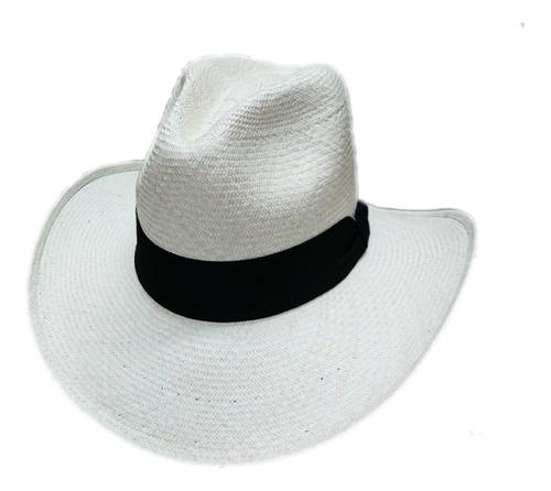 sombrero aguadeño original (aguadas-caldas)