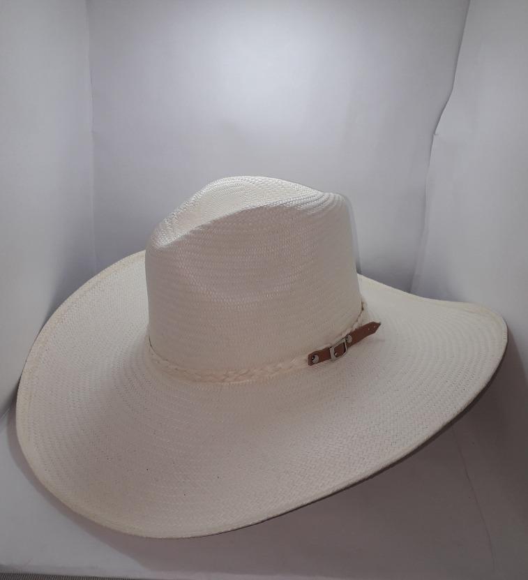 Sombrero aguadeño super alon en palma de iraca tejido a man cargando zoom  jpg 757x831 Alon 80435dc2dc7