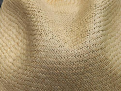 sombrero aguadeño super fino monaco (ala de 8 centímetros)