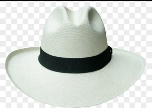 sombrero aguadeño tejido fino genuino